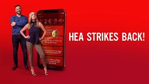 HEA Strikes Back! thumbnail