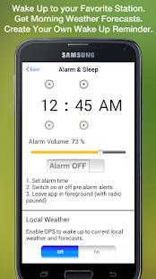 The NEW 950 WTLN - screenshot thumbnail