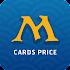 Magic Cards Price