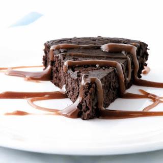 Sugar Free Fat Free Cake Recipes
