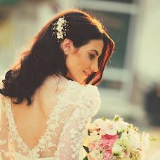Wedding photographer Sergiu Verescu (verescu). Photo of 05.10.2018