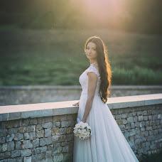 Wedding photographer Ákos Erdélyi (erdelyi). Photo of 21.07.2018