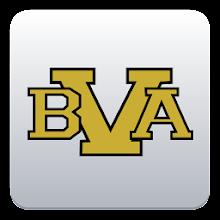 BVA FCU Mobile Download on Windows