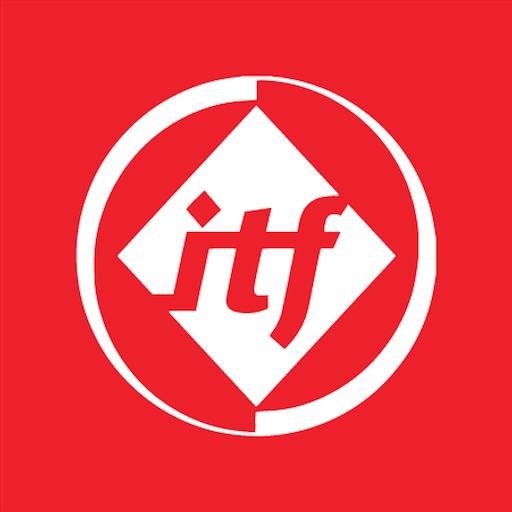 ITF Meetings (app)