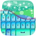 Clavier Android Télécharger icon