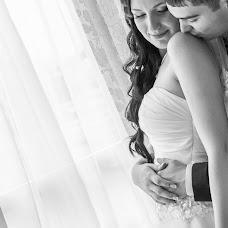 Wedding photographer Yuriy Rozhkov (ur45). Photo of 29.03.2016