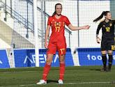 Des tuiles et des changements pour les U19 avant l'Euro
