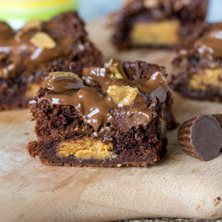 Bakers Unsweetened Chocolate Recipes