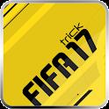 Trick for FIFA 17 icon