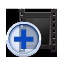 DownloadmixMovie Start Extension
