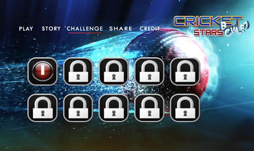 Super Cricket Premiere League 1.0.1 screenshots 2