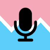 Voice Tools: Pitch & Volume