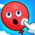 Balloon Pop : Toddler Games for preschool kids apk