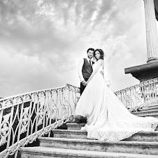 Wedding photographer Elina Leonova (ElinaL). Photo of 10.11.2015