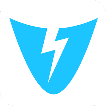 Mod Hacked APK Download 4GNET VPN 1 1 1