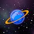 Arkadia Substratum Theme for 10|Pie|Oreo + Samsung