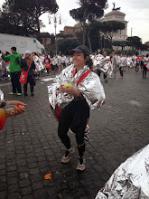 Photo: Laetti danse