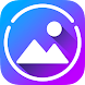 Live Wallpapers Unlimited - Androidアプリ