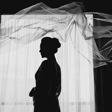 Wedding photographer Anton Nadtochiy (Ndtch). Photo of 03.07.2018