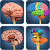 My Brain Anatomy file APK for Gaming PC/PS3/PS4 Smart TV
