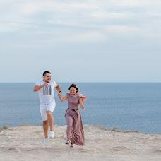 Wedding photographer Andrey Semchenko (Semchenko). Photo of 11.10.2018