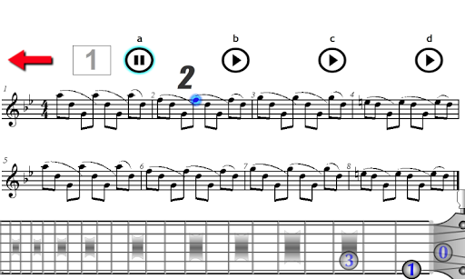 How to Play Fusion Guitar