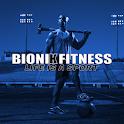 Bionik Fitness icon