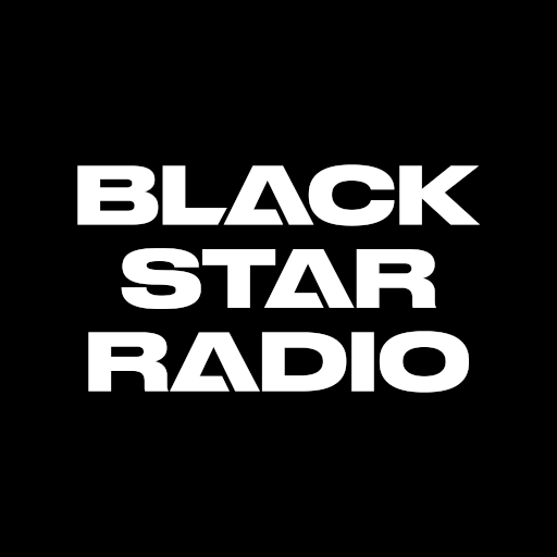 Black Star Radio file APK for Gaming PC/PS3/PS4 Smart TV