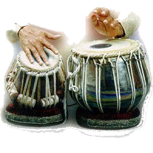Musical Tabla