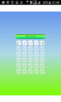 FrogLove Game APK screenshot thumbnail 3