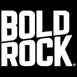 Bold Rock Honeycrisp Apple