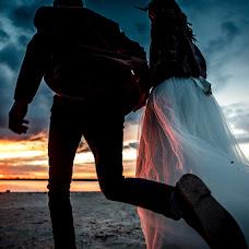 Wedding photographer Ilya Lobov (IlyaIlya). Photo of 11.11.2017