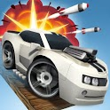 Table Top Racing Free icon