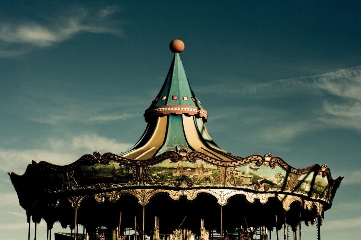 Parc d'Atraccions di Lisus