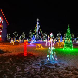 1325.jpg Christmas Lighting Dec-14-1325.jpg