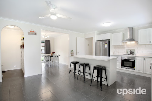 Photo of property at 12 Fig Court, Cranbourne North 3977