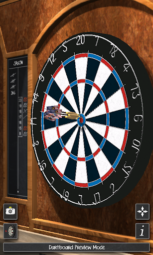 Pro Darts 2018  screenshots EasyGameCheats.pro 2