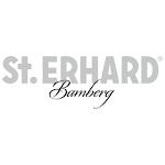 Logo for St Erhard Bamberg