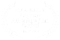 OFFICIAL SELECTION - Ascenso Adventure Film Festival - Miami 2016 _72DPI.png