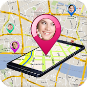 Caller ID & Live Mobile Number Location Tracker