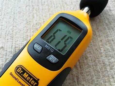Sound Level Meter.jpg