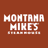 Montana Mike's To Go