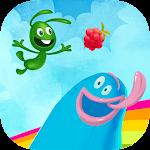 Agi Bagi fun for kids v1.0