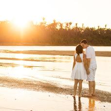 Wedding photographer Gilberto Benjamin (gilbertofb). Photo of 30.07.2018