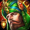 Arab Empire 2- King Of Desert 1.1.1 APK MOD