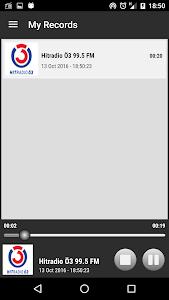 RADIO AUSTRIA screenshot 5