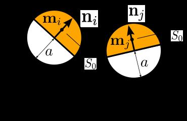 model_system_rev3.png