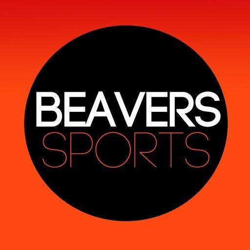 Beavers Sports