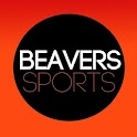 Beavers Sports icon