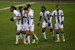 Charleroi maakt drastische beslissing na uitgestelde wedstrijd: nog enkele jaren problemen mogelijk?